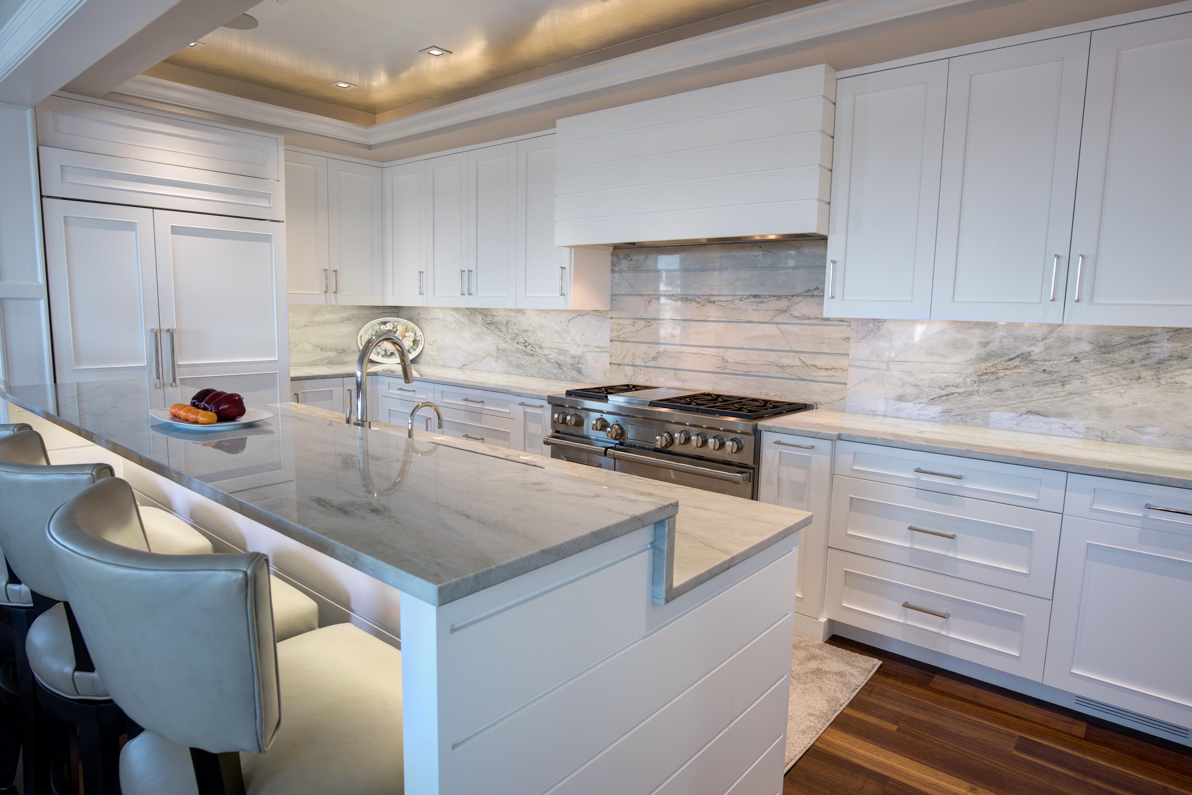 O'Neill Kitchen